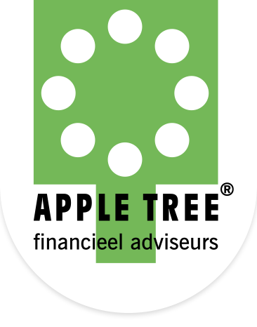 Apple Tree, financieel adviseurs